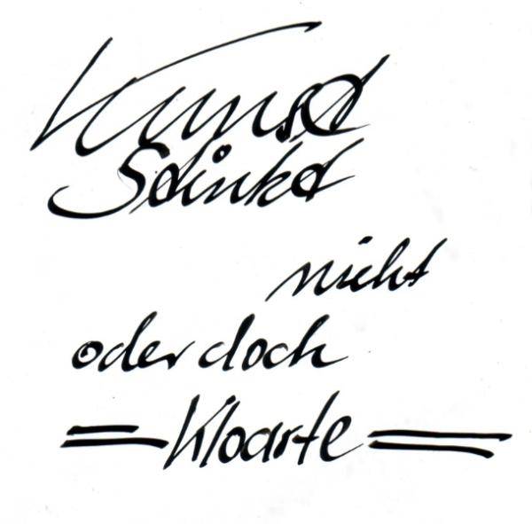 scriptogram_0220