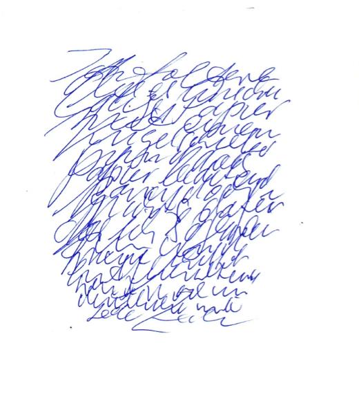 scriptogram_0221