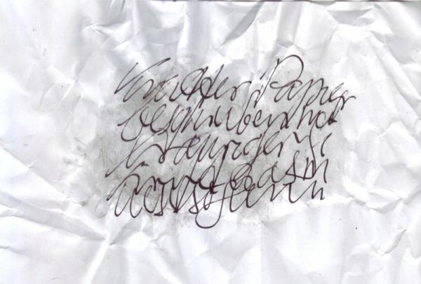 scriptogram_0226