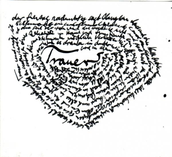 scriptogram_0227