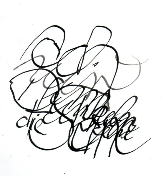 scriptogram_0229