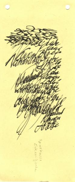 scriptogram_0234