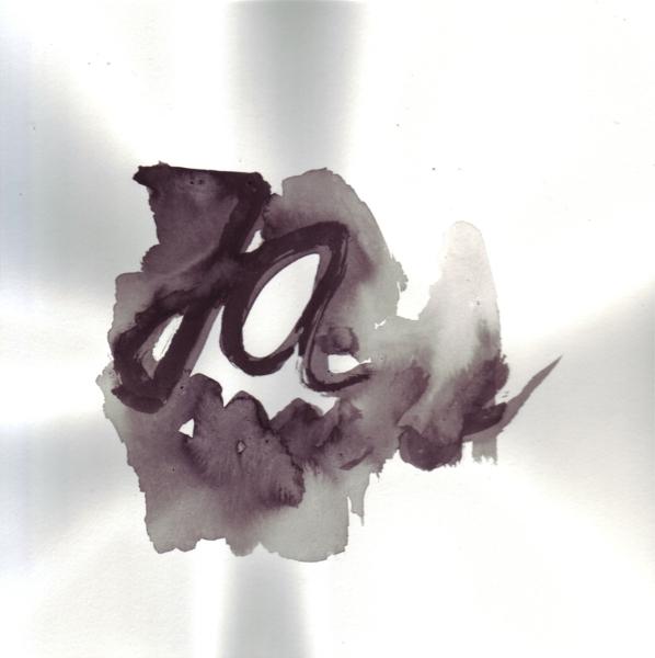 scriptogram_0237