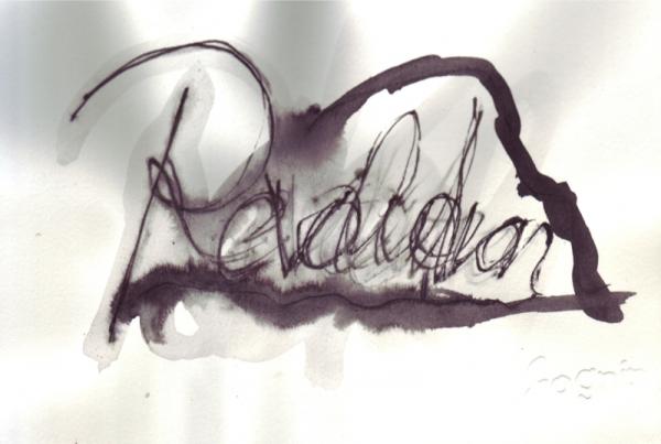scriptogram_0251_revolution