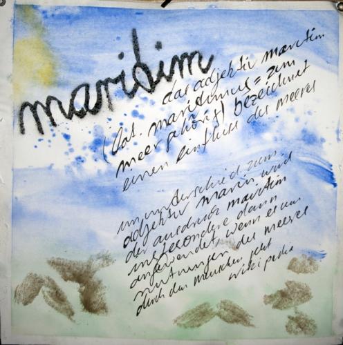 maritim2_kl