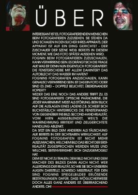 2005_fognin_falko_thg_plk_eiss_txt4f_1680
