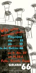 2008_fognin_falko_g66_hdzt_33essen_falko_1680