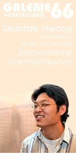 2008_fognin_falko_g66_plkt_plakat_seontae_180x60_2-kopie_1680