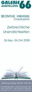 2008_fognin_falko_g66_plkt_seontae_plakat_1-kopie_1680