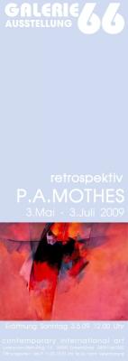 2009_fognin_falko_g66_plkt_mothes_1680