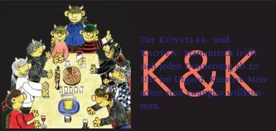 2009_fognin_kk_hdzt_kukvorne_1680