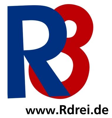 2010_fognin_r3_logo_fahne_1680