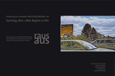 2011_fognin_eml_fstb_einldg_05-2011_1680