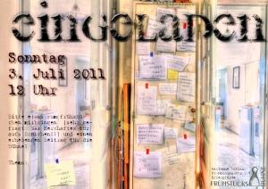 2011_fognin_fstb_plkt_07-11_3_1680