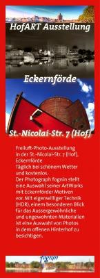 2011_fognin_hofart_karte_1_1_1680