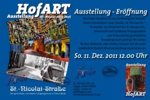 2011_fognin_hofart_plkt_einladung_email