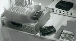 st-hif-1
