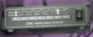st-hifi-10