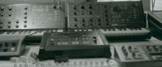 st-ms-2