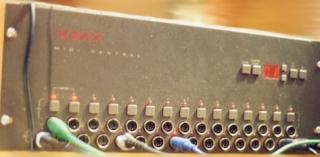 st-zb11