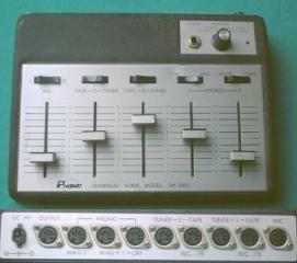 tn_st-mixer1