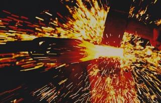000097_2005-09-04_fognin_feuerverschweissung