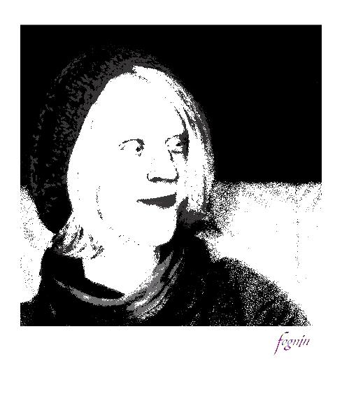 201061_2008-12-15_fognin_grafix