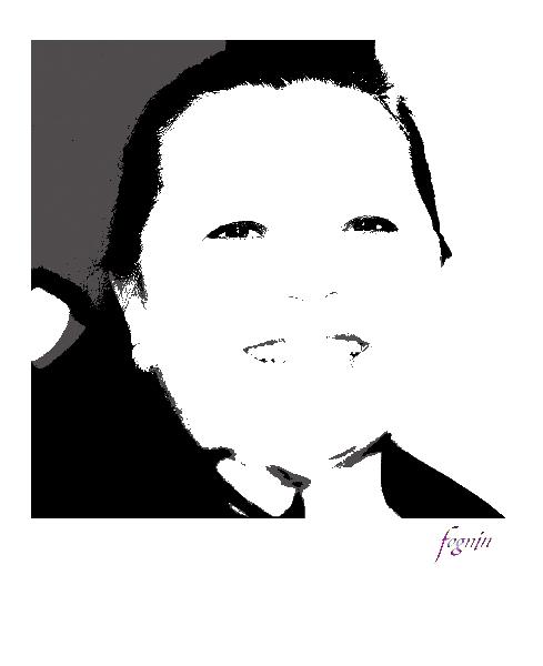 202538_2008-11-20_fognin_grafix