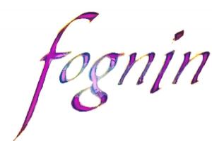 0_fognin_schrift8_frei_1
