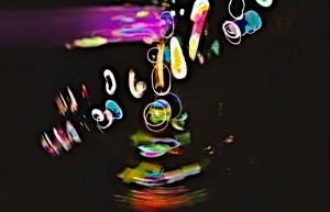 305647_2010-09-30_fognin_bubbles_hdr5