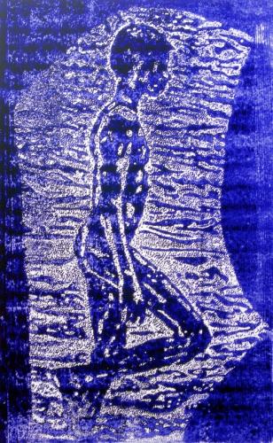 55-x-40_knabe-am-strand_2015_1
