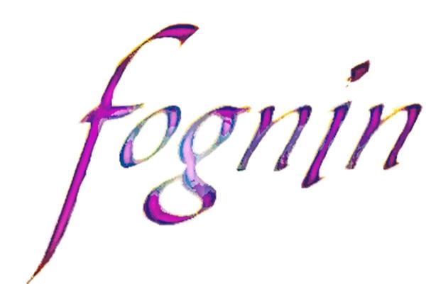 fognin