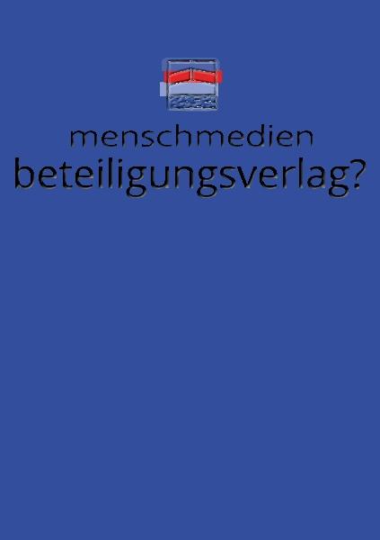 mm-beteiligungsverlag1_seite_01