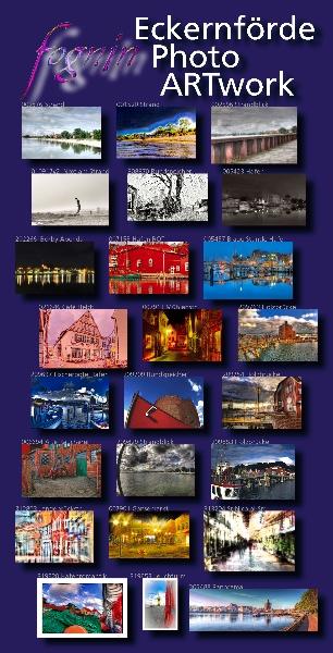 pdf_postkarte_eckkart