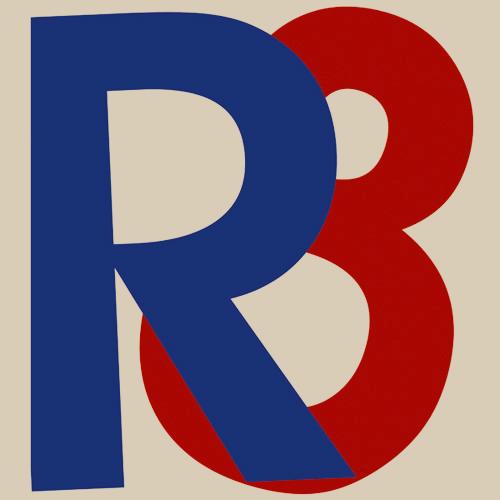 r3logo_02