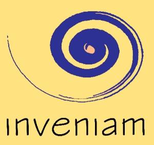 Inveniam kk_logoschrift_600c