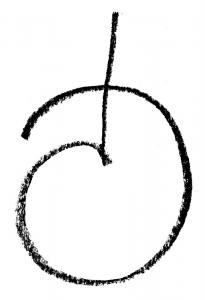 logo_-onart-stipendium_gross-728506
