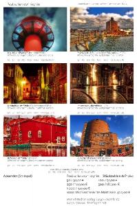 pdf_postkarten_haendler
