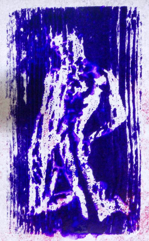 31-x-19_der_knieende_2017_3