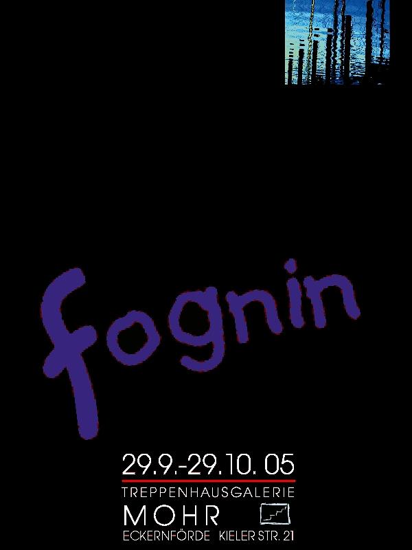 2005_fognin_falko_thg_plk_eiss2