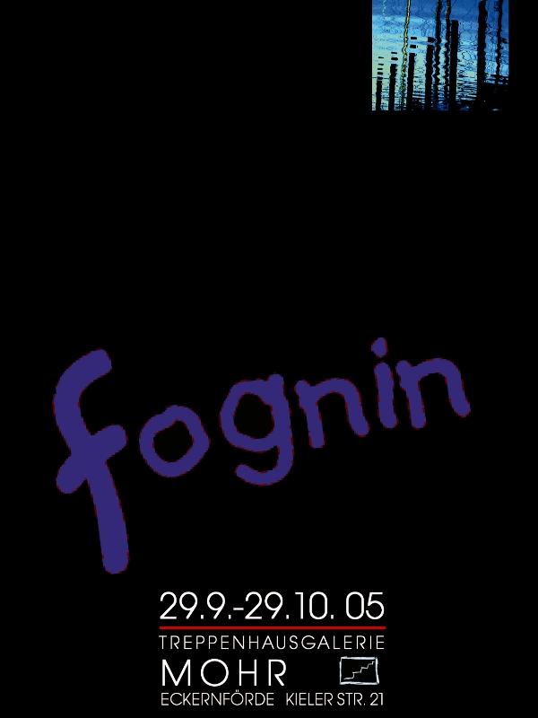2005_fognin_falko_thg_plk_eiss2_1680