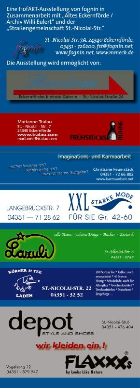2011_fognin_hofart_karte_2_2_1680
