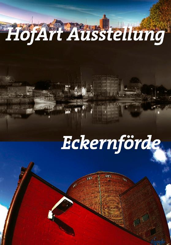 2011_fognin_hofart_plk_1_1680