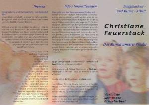 2006_fognin_cf_fltbl_1a_seite_1_1680