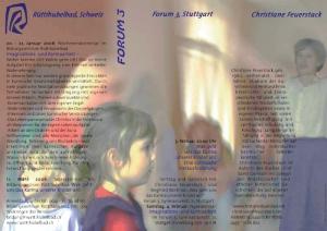 2006_fognin_cf_fltbl_1a_seite_2_1680