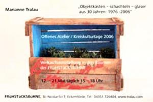 2006_fognin_fstb_plkt_02_2006-04-21_fognin_tralau_9542_1680