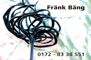 2006_fognin_vstk_frank_visit2hinten_1680