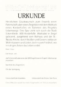 2009_fognin_lbw_plkt_lebenswegeurkunde4h_1680