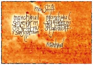 2010_fognin_fst_scipendium_2010-12-01_03_1680