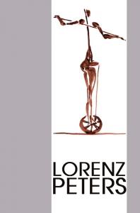 2011_fognin_falko_lorenz_vskt_1_1680